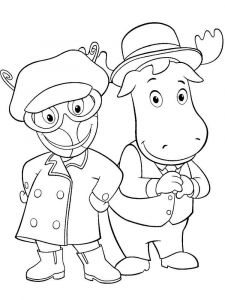 backyardigans-coloring-pages-22