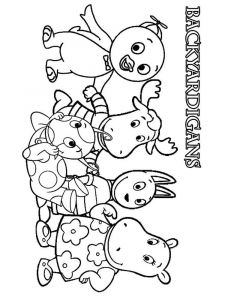 backyardigans-coloring-pages-23