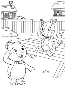 backyardigans-coloring-pages-3