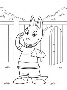 backyardigans-coloring-pages-4