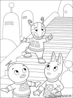 backyardigans-coloring-pages-8