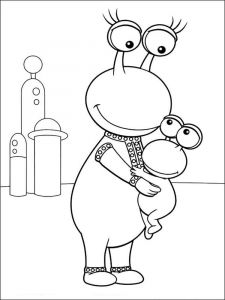 backyardigans-coloring-pages-9