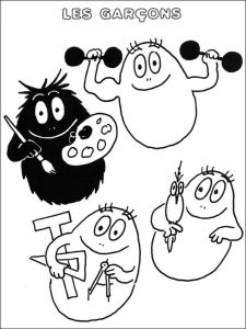 barbapapa-coloring-pages-10
