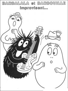 barbapapa-coloring-pages-11