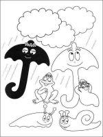 barbapapa-coloring-pages-13