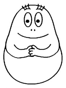barbapapa-coloring-pages-19