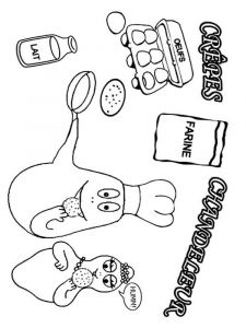barbapapa-coloring-pages-2