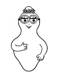 barbapapa-coloring-pages-3