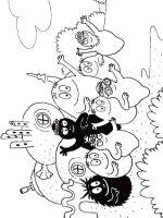 barbapapa-coloring-pages-6