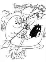 barbapapa-coloring-pages-7