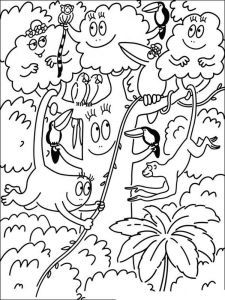 barbapapa-coloring-pages-8