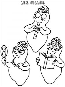 barbapapa-coloring-pages-9