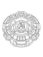beyblade-coloring-pages-1