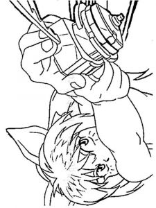 beyblade-coloring-pages-11