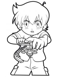 beyblade-coloring-pages-12