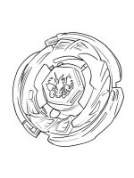 beyblade-coloring-pages-13
