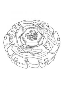 beyblade-coloring-pages-15
