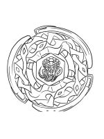 beyblade-coloring-pages-18