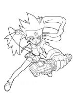 beyblade-coloring-pages-19
