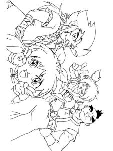 beyblade-coloring-pages-2