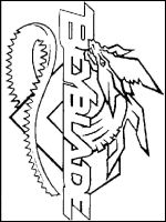 beyblade-coloring-pages-20