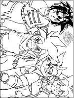 beyblade-coloring-pages-21