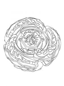 beyblade-coloring-pages-22