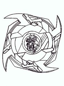 beyblade-coloring-pages-23