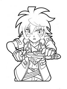 beyblade-coloring-pages-5