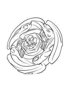 beyblade-coloring-pages-7