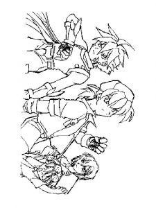 beyblade-coloring-pages-8