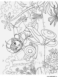 big-hero-coloring-pages-22