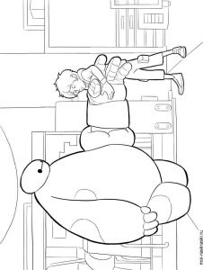 big-hero-coloring-pages-3