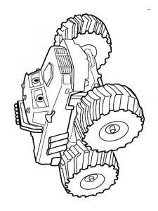 blaze-and-the-monster-machines-coloring-pages-1