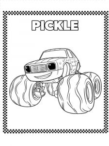 blaze-and-the-monster-machines-coloring-pages-11