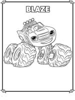 blaze-and-the-monster-machines-coloring-pages-12