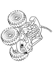 blaze-and-the-monster-machines-coloring-pages-13