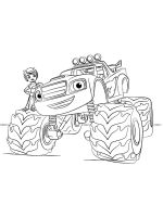 blaze-and-the-monster-machines-coloring-pages-16