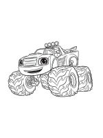 blaze-and-the-monster-machines-coloring-pages-17