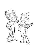 blaze-and-the-monster-machines-coloring-pages-18