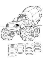 blaze-and-the-monster-machines-coloring-pages-19