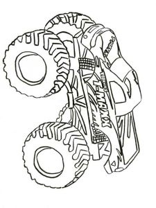blaze-and-the-monster-machines-coloring-pages-2