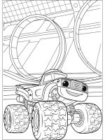 blaze-and-the-monster-machines-coloring-pages-20