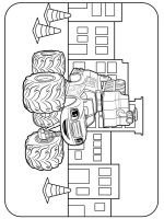 blaze-and-the-monster-machines-coloring-pages-23