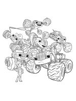 blaze-and-the-monster-machines-coloring-pages-24