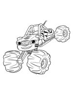blaze-and-the-monster-machines-coloring-pages-25