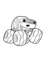 blaze-and-the-monster-machines-coloring-pages-26