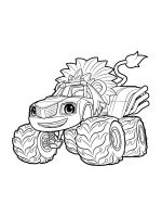 blaze-and-the-monster-machines-coloring-pages-27