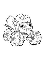 blaze-and-the-monster-machines-coloring-pages-29