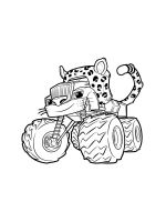 blaze-and-the-monster-machines-coloring-pages-30